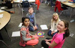 100th Day Fun Activities